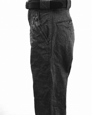 WWWW Pants