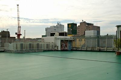 横浜松坂屋 その1