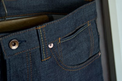 "Coming soon. ""SIBRO 5 POCKET"""