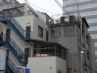 茨城 水戸