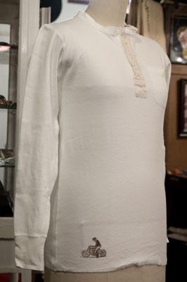 Andolini Underwear