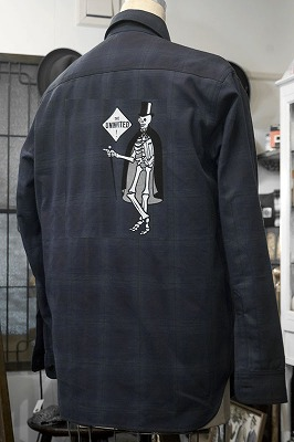 As soon as possible. - Sports shirt jacket