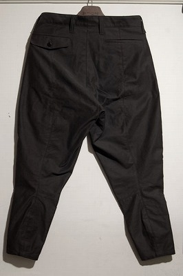 As soon as possible. - Jodhpurs/Riding Trousers