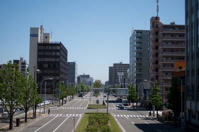 皆様大変お世話になりました。#北海道札幌