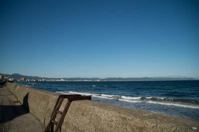 皆様大変お世話になりました。#北海道函館