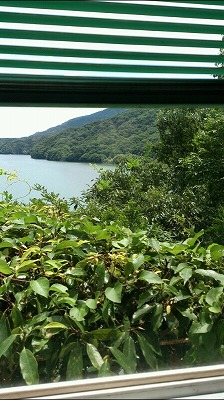 昭和の残る場所 相模湖編