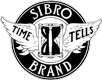 SIBRO BRAND